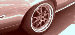garage40-slider1